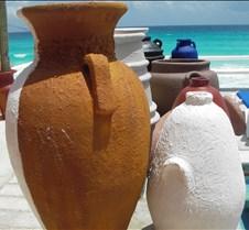 Cancun 2005 (3)