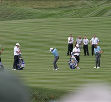 37th Ryder Cup_070