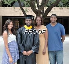 ACU Grad 2012_086