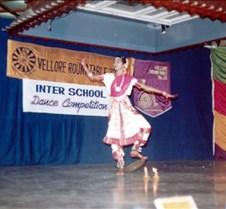 02-Competetions, Quiz salangai Pooja Awd