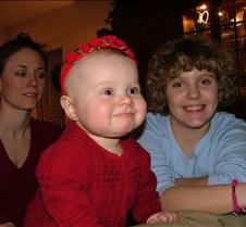 Christmas in NJ - 2004