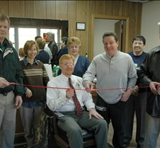 Todd's Ribbon Cutting(1)