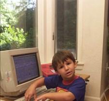 071301_jacob_computer_02
