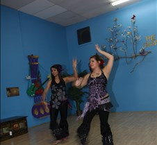 Oasis Dance 9 25 2011 RT (193)