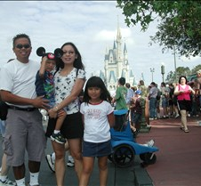 Magic Kingdom009