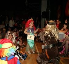 Halloween 2008 0321