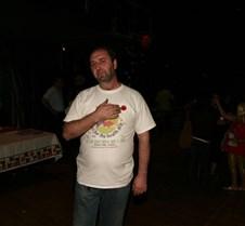 Halloween 2008 0366