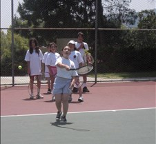 Tennis 6th 063