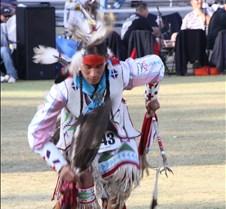 San Manuel Pow Wow 10 11 2009 1 (251)