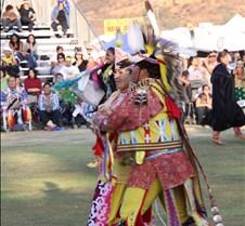 San Manuel Pow Wow 10 11 2009 1 (425)