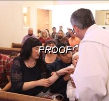 Baptismal day Feb 14 2014 (21)
