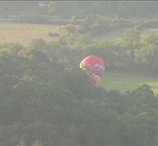 Hot Air Balloons June 2003 010