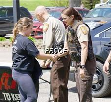 Deputy McCallum