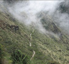Peru 228