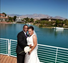 July 1, 2012 William and Tavia Lee Ceremony & Reception Photo Gallery