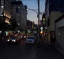 Downtown Ropungi