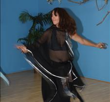 Oasis Dance 9 25 2011 RT (99)