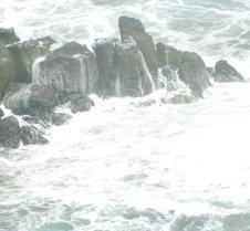 Rocky Scenic NZ