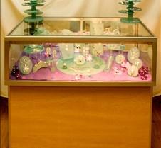 Kameleon Jewelery 11