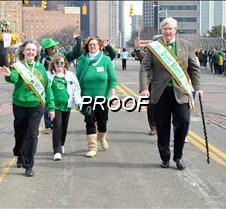 2013 Parade (53)
