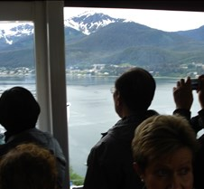 Alaskan Cruise 118