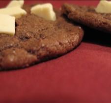 Cookies 099