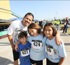 Mayors Run 5 20 12 (291)