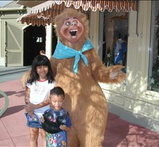Magic Kingdom005