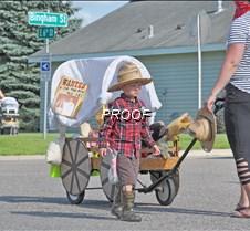 kid parade4