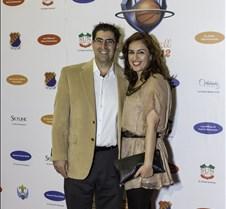 Ararat_Basketball_Night_Nov2012_193