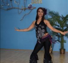 Oasis Dance 9 25 2011 RT (143)
