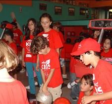 2008 SDC week 6- bowlinghb 042