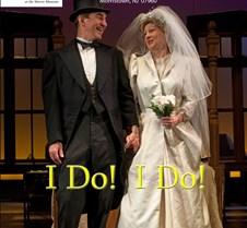 I Do!  I Do!