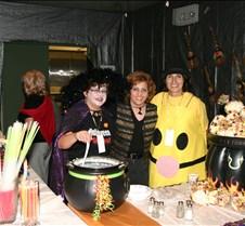 Halloween 2008 0251
