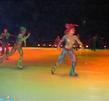 Disney on Ice Dec 2003 019