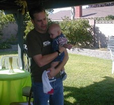 001_Dennis_and_son