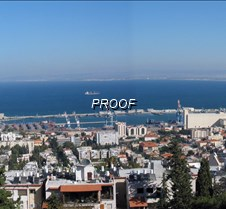 haifa-bay-panorama