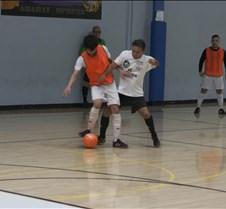 Indoor Soccer 2016 Ararat 6127