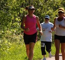 Three Rivers Mound 5K 06-20-09 118