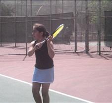 Tennis 6th 020