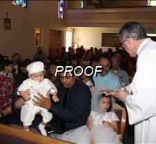 Baptismal day Feb 14 2014 (51)