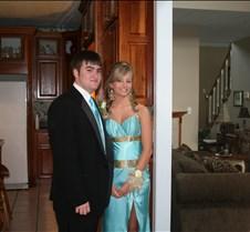 Prom 2008 030