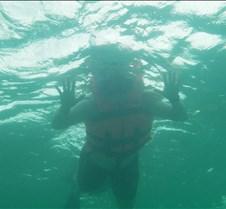Cancun 2005 (31)