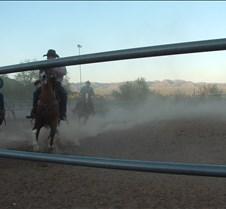 Tucson Lazy K cowboys 11