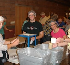 FMSC at MVLC -- Nov. 2008