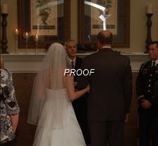 Huff Wedding 124
