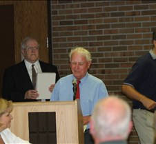 All County Sports Awards 072