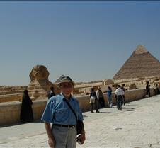 Sphinx & PiramidaP3050076