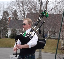 Pete the Piper