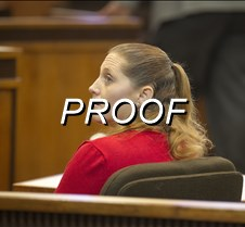 121312_Lee-Murder-Trial01